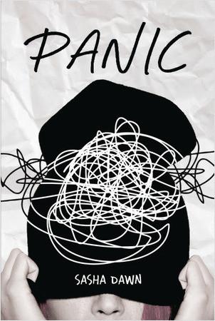 Cover: Panic
