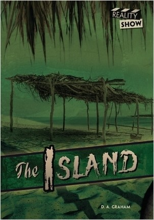 Cover: The Island