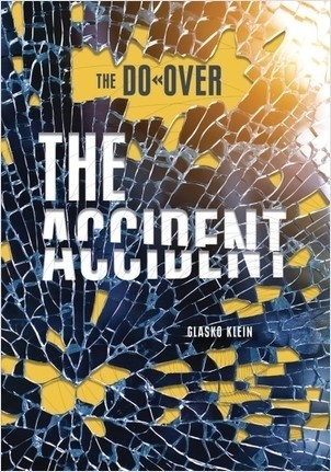 Cover: The Accident