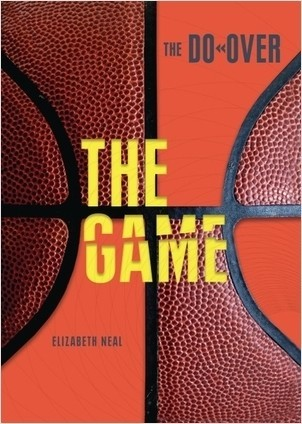 Cover: The Game