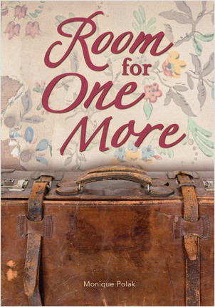 Cover: Room for One More