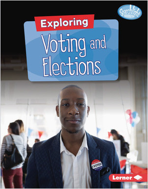 Cover: Exploring Voting and Elections