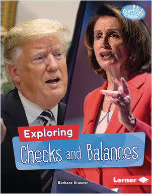 Cover: Exploring Checks and Balances