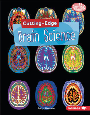 Cover: Cutting-Edge Brain Science