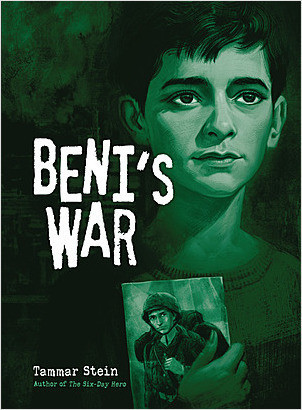 Cover: Beni's War