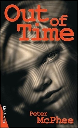 Cover: Out of Time
