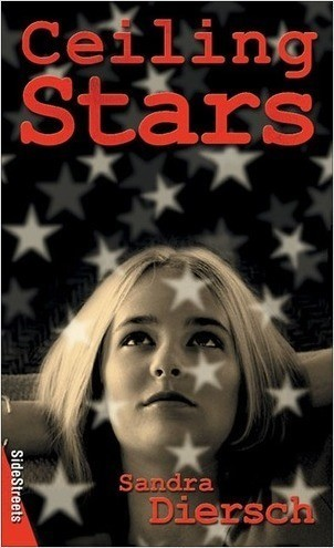 Cover: Ceiling Stars