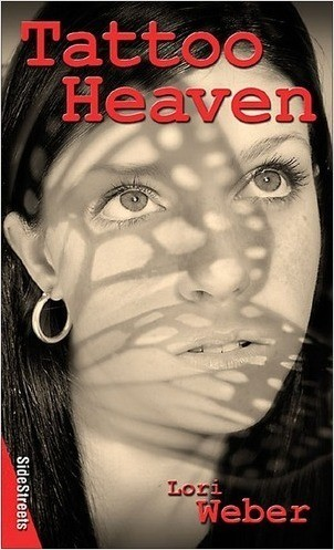 Cover: Tattoo Heaven