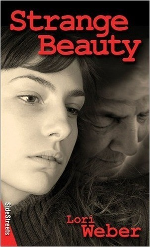 Cover: Strange Beauty