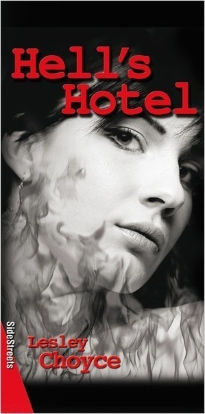 Cover: Hell's Hotel