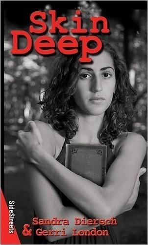 Cover: Skin Deep