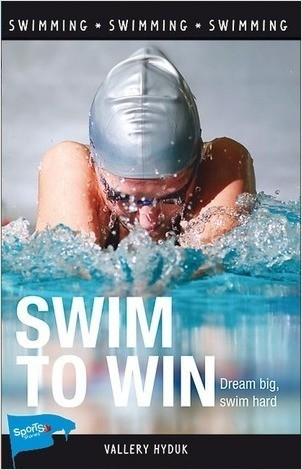 Cover: Swim to Win