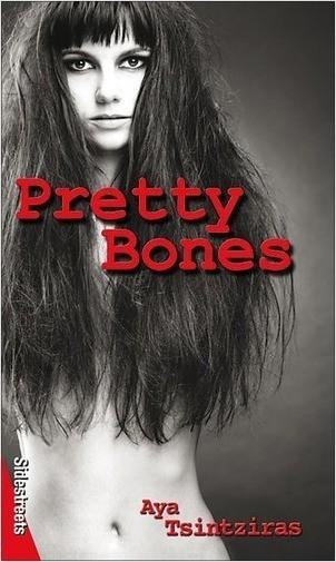 Cover: Pretty Bones