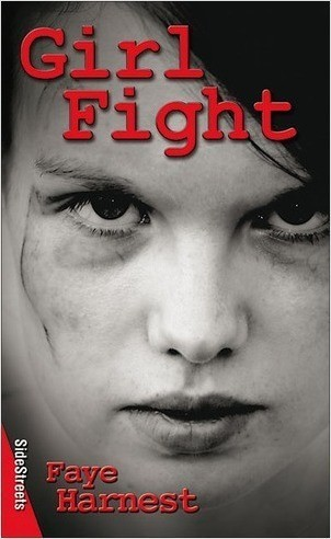 Cover: Girl Fight