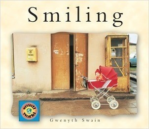 Cover: Smiling