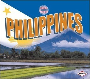 Cover: Philippines