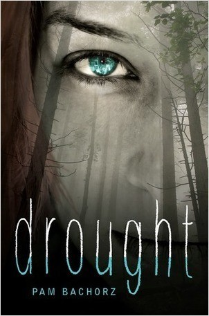 Cover: Drought