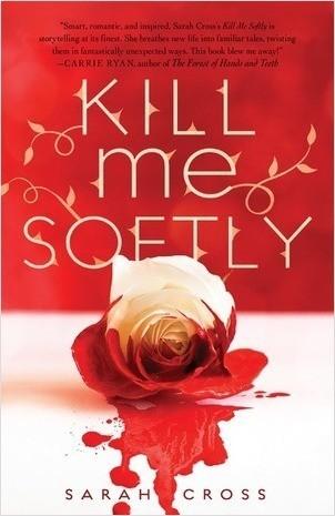 Cover: Kill Me Softly