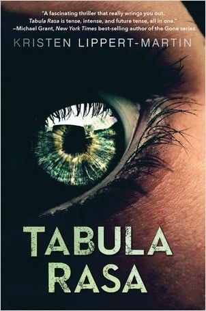 Cover: The Tabula Rasa Saga — eBook Set
