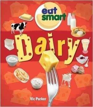 Cover: Dairy
