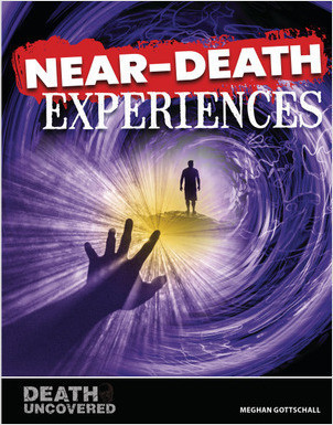 Cover: Near-Death Experiences