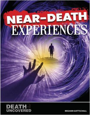 Cover: Near-Death Experiences