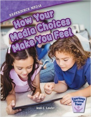 Cover: Experience Media: How Your Media Choices Make You Feel