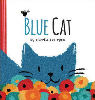 Cover: Blue Cat