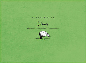 Cover: Selma