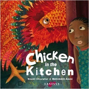 Cover: Lantana Global Picture Books — eBook Set