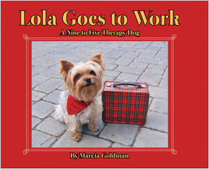 Cover: Lola — Trade Hardcover Set