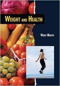 Cover: Weight and Health