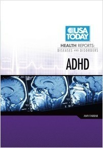 Cover: ADHD