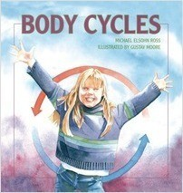 Cover: Body Cycles