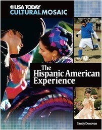 Cover: The Hispanic American Experience