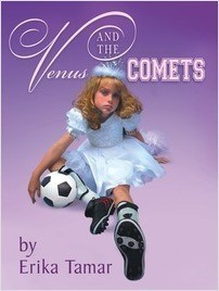 Cover: Venus and the Comets