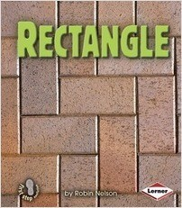 Cover: Rectangle