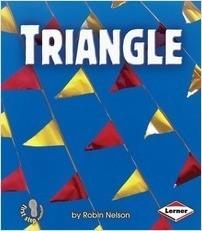 Cover: Triangle