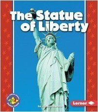Cover: The Statue of Liberty