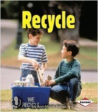 Cover: Recycle