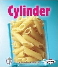 Cover: Cylinder