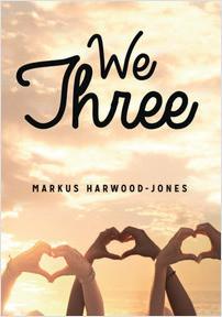 Cover: We Three
