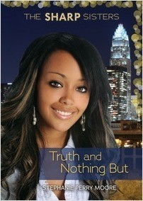 Cover: Truth and Nothing But