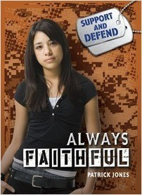 Cover: Always Faithful