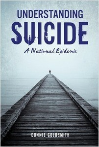 Cover: Understanding Suicide: A National Epidemic