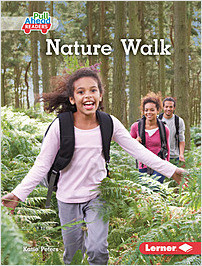 Cover: Nature Walk