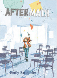 Cover: AfterMath