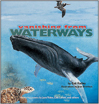 Cover: Waterways