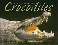 Cover: Crocodiles