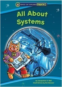 Cover: All About Systems